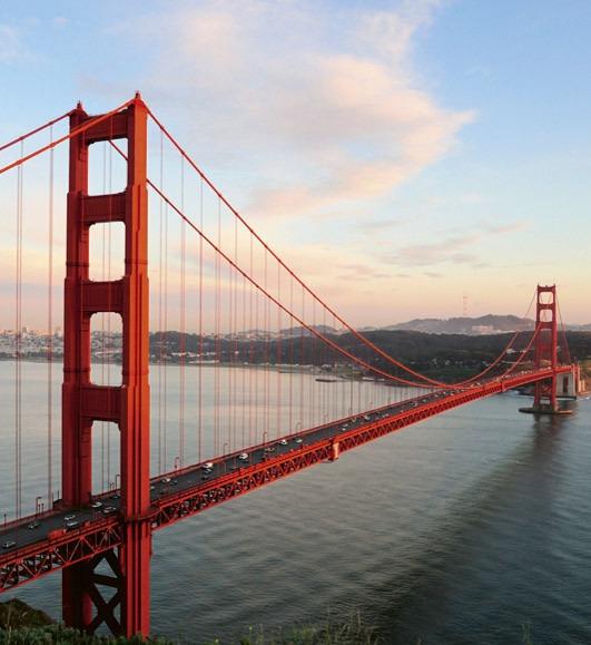 Golden Gate MS-3-0015