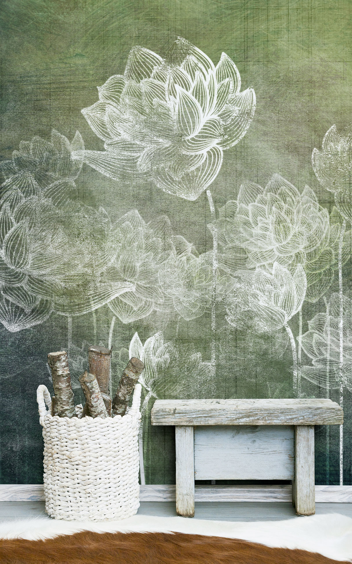 decor—tulip-amb