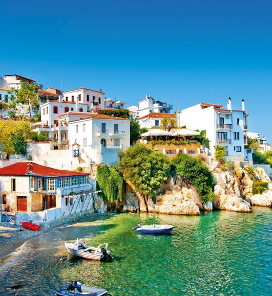 greece coastMS-3-0197