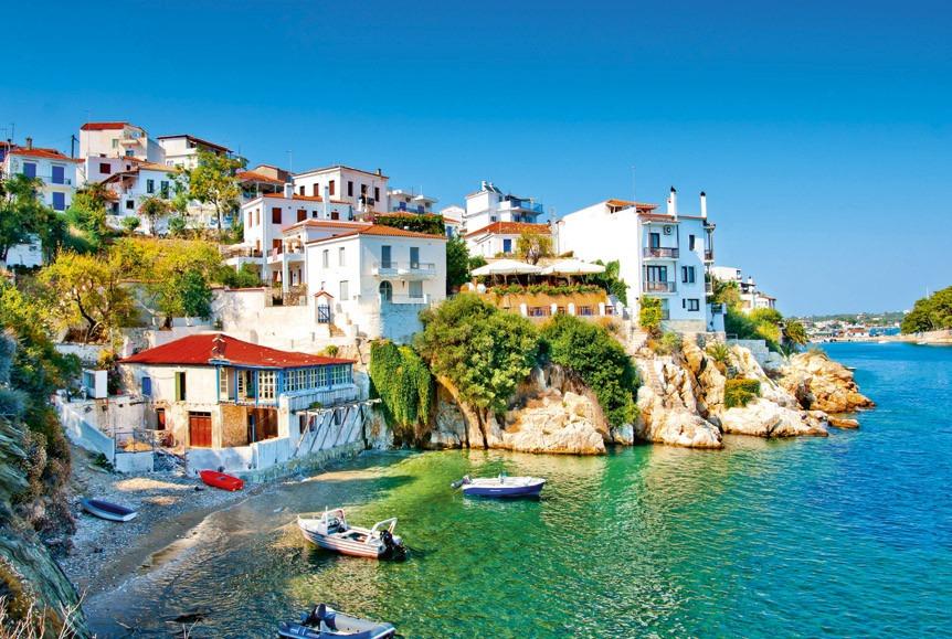 greece coastMS-5-0197