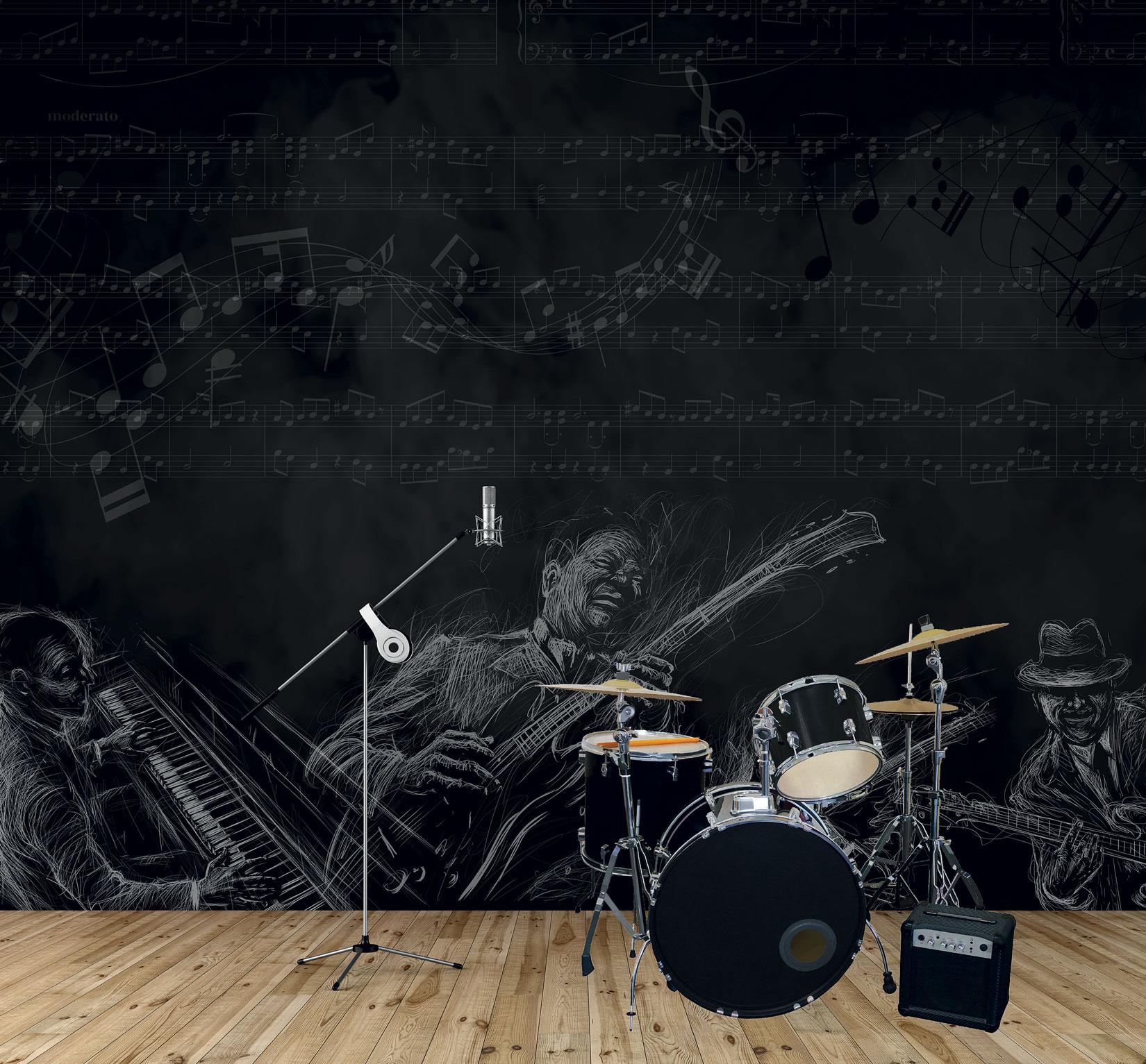 jazz-amb