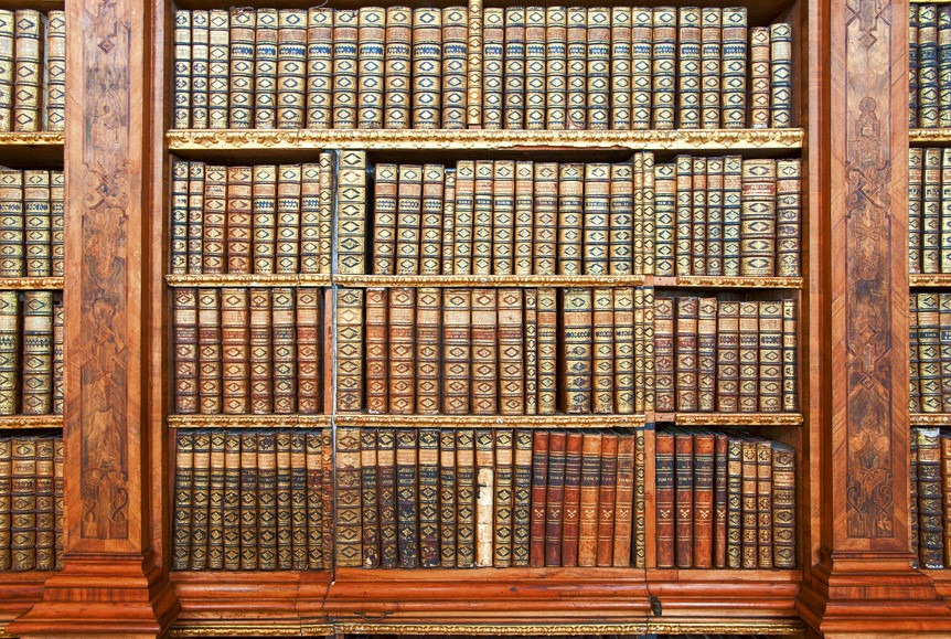libraryMS-5-0263
