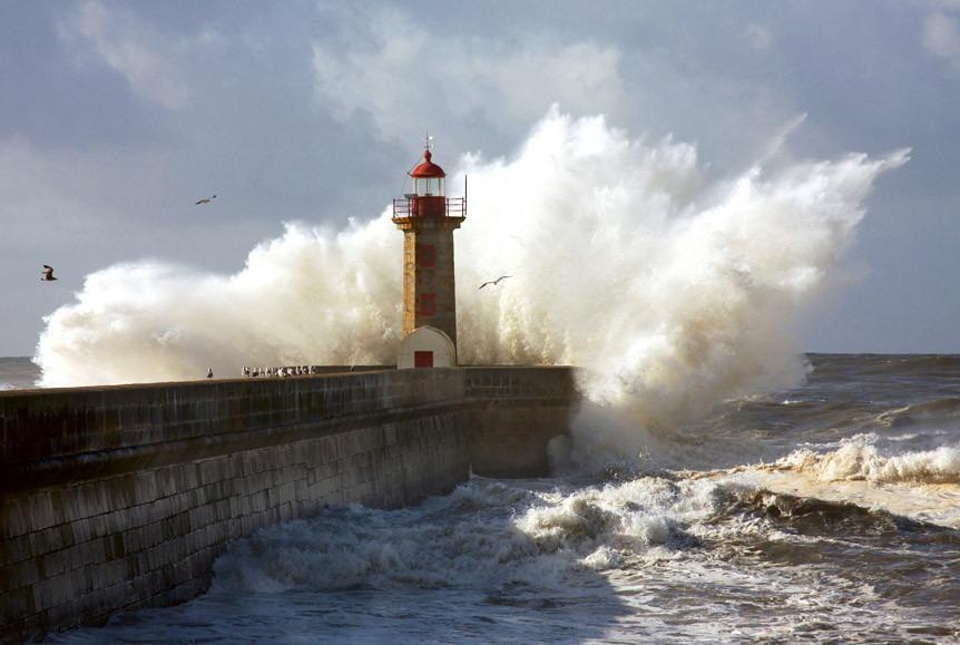 lighthouseMS-5-0207