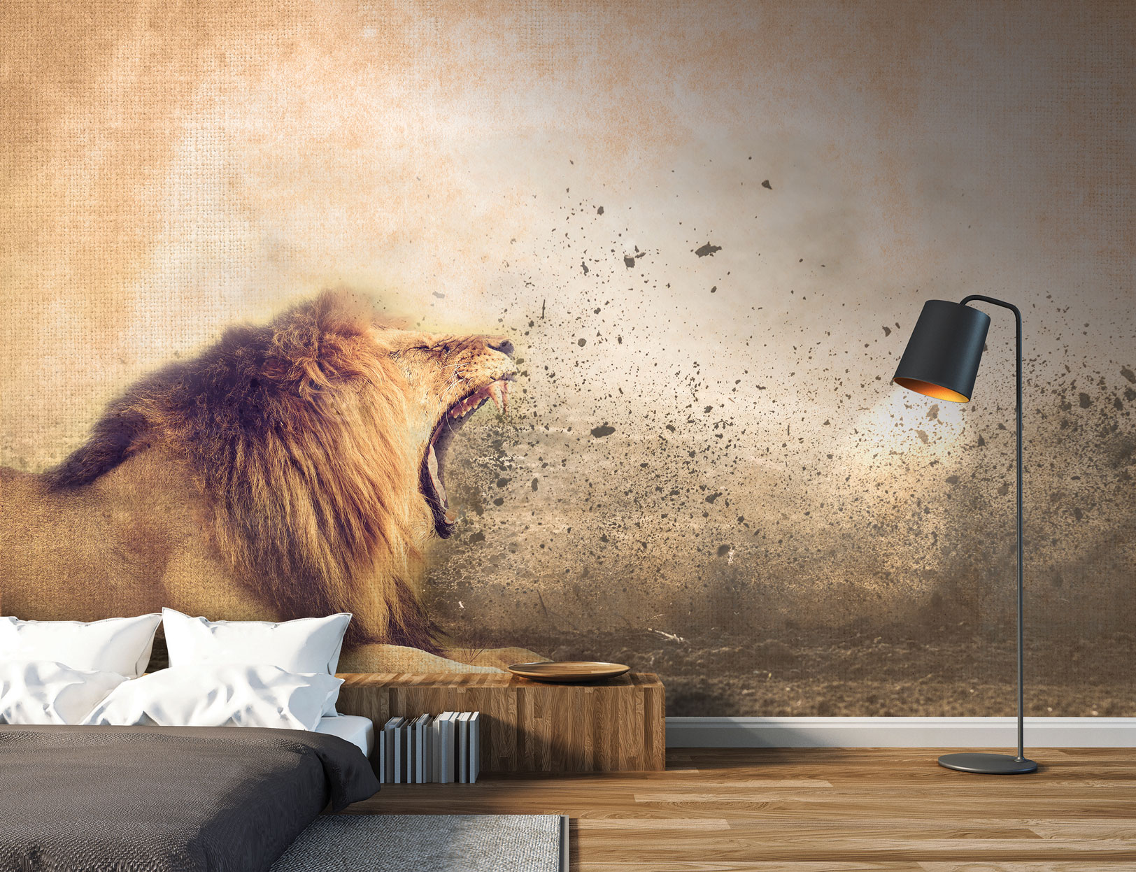 news-2018—roar-of-the-lion-amb