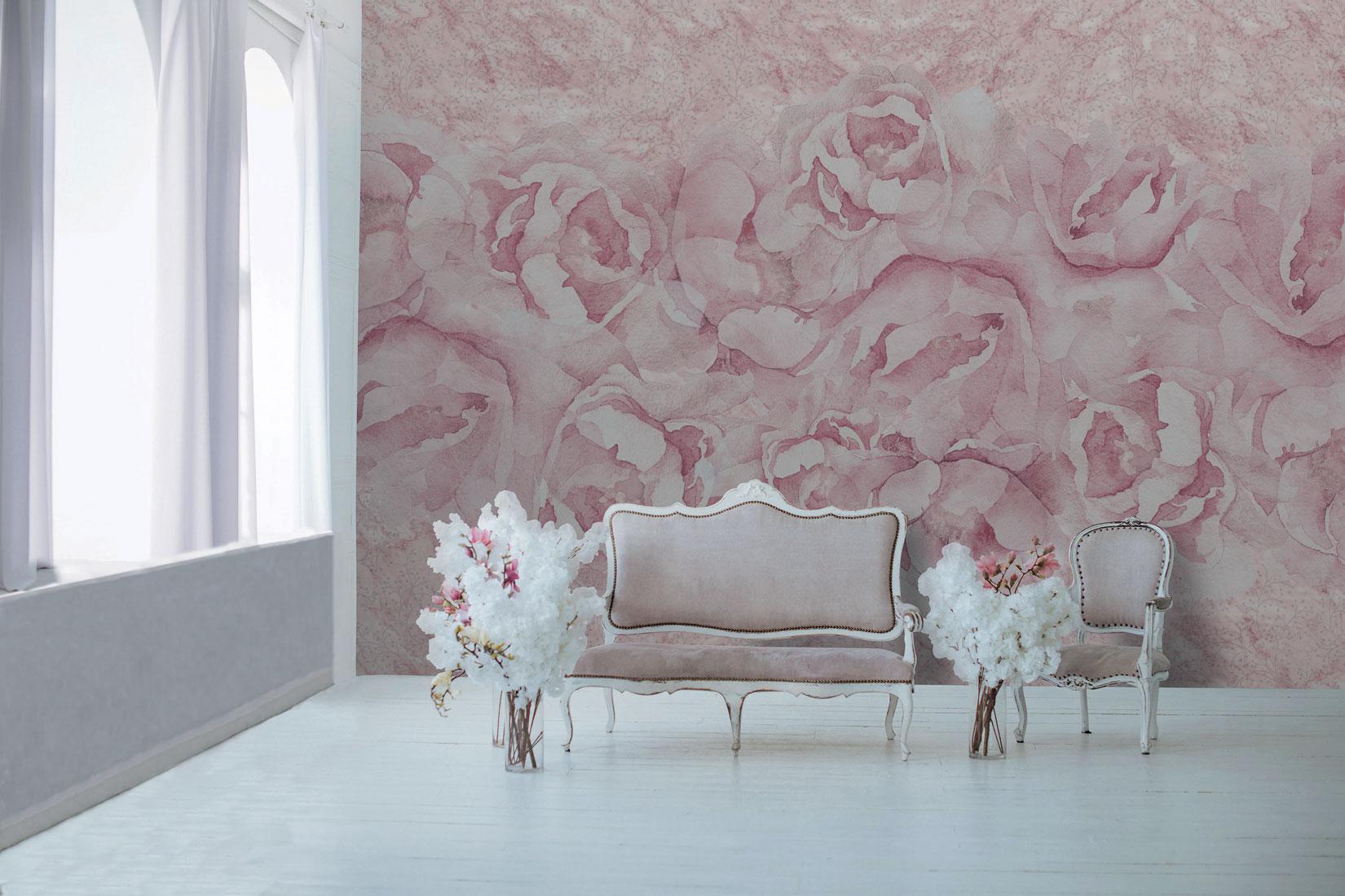 rose–rose-amb