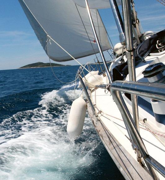 sailingMS-3-0192