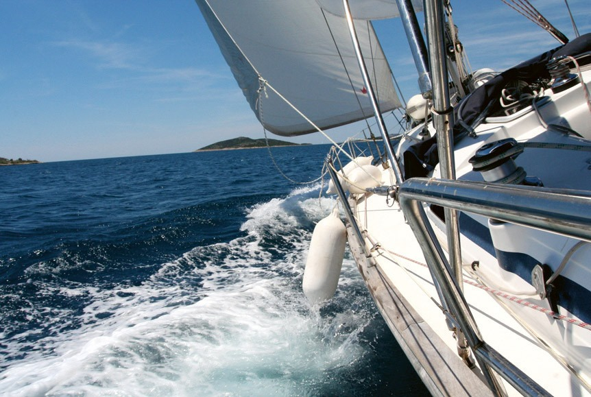 sailingMS-5-0192