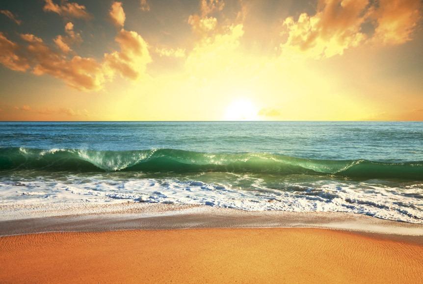sea sunsetMS-5-0209