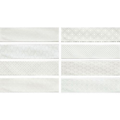 Cifre-Decor-Opal-White
