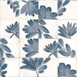 marazzi-rice-15×15-bianco-decoro-blossom-m9ja-color-bianco-decoro-blossom-632932