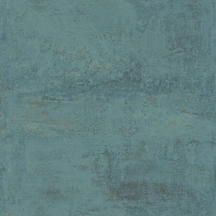metallic-green-692_02-e1570023250848