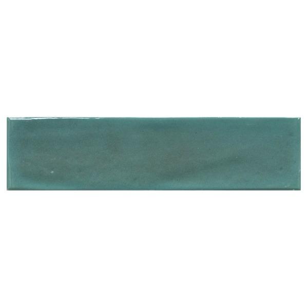 opalemerald
